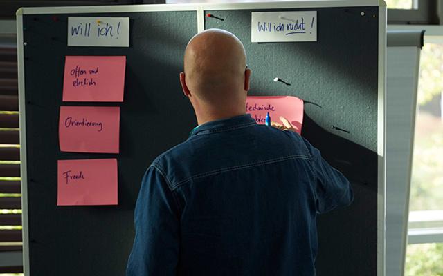 themenbearbeitung-board